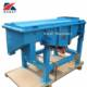 Carbon steel mining equipment linear vibrating screen