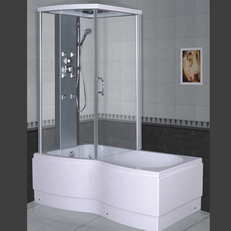japanese irvin bathtub spa china apollo steam male shower room