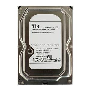 1TB 7.2K SAS 3.5 Drives w// DELL 0440RW Original Dell Zero Hours