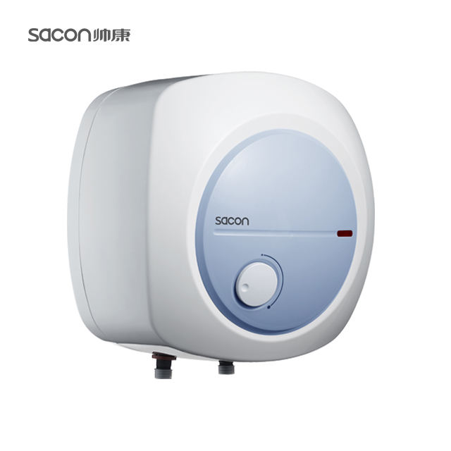 Sacon 15L Hot Water Geysers with BEE Rating instant water geyser zero water pressure gas geyser
