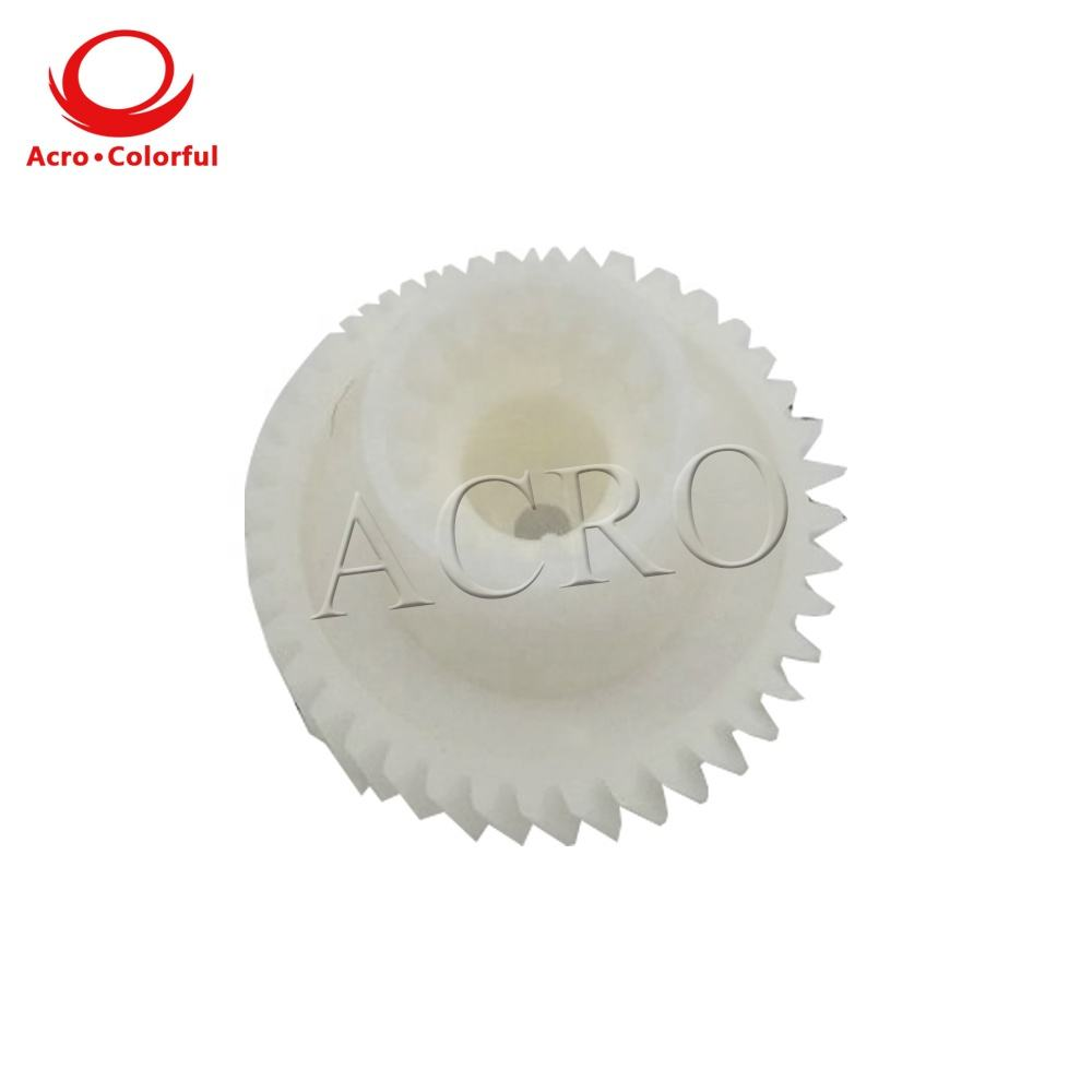 Transfer Belt Drive Gear for Sharp MX2300 MX2600 MX2601 MX2700 MX3100 MX4100 MX5000 copier machines parts