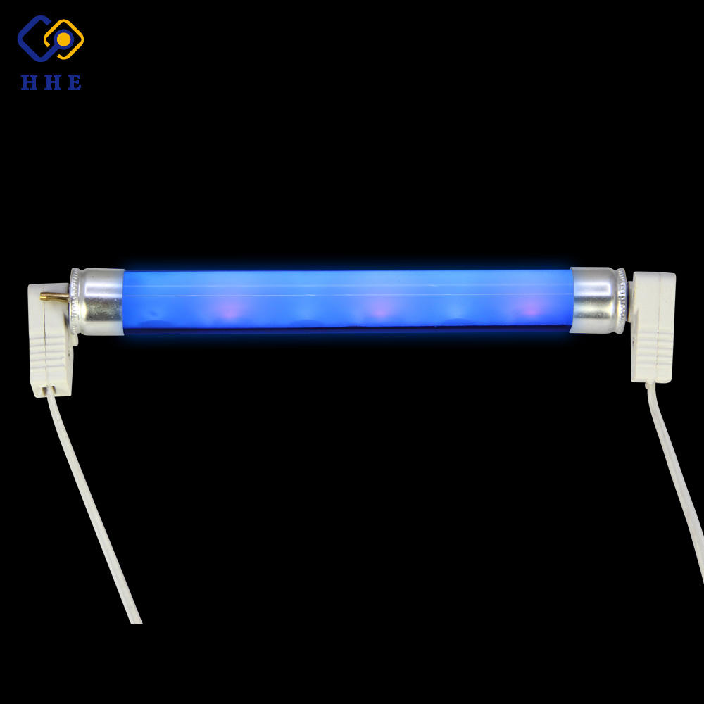 custom shenzhen led T8 led light 365nm uv tube