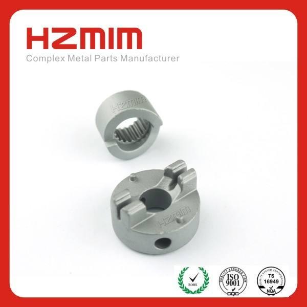 OEM/ODM обработки Алюминиевых деталей, литье изделий, литья деталей