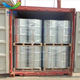 Glycol Ether High Quality Ethylene Glycol Diethyl Ether Cas 629-14-1 With Competitive Price