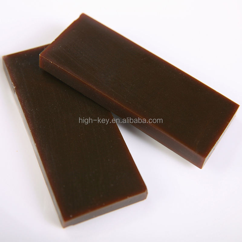 12006 Ejiao Make you More Healthy 100% Natural Herbs Donkey-hide Glue