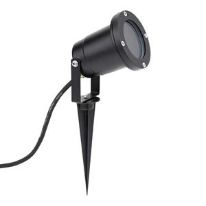 Factory directly outdoor ip65 waterproof led garden spot gu10