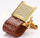 golden princess accessories jewelry leather christmas catalogs cufflink for men