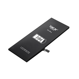 shenzhen battery internal battery for phone battery for phone 6 replacement 2300mAh