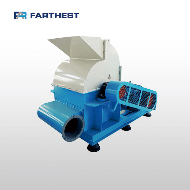 Wood Powder Grinding Machine Powder Grinding Machinery Woods Saw Mill