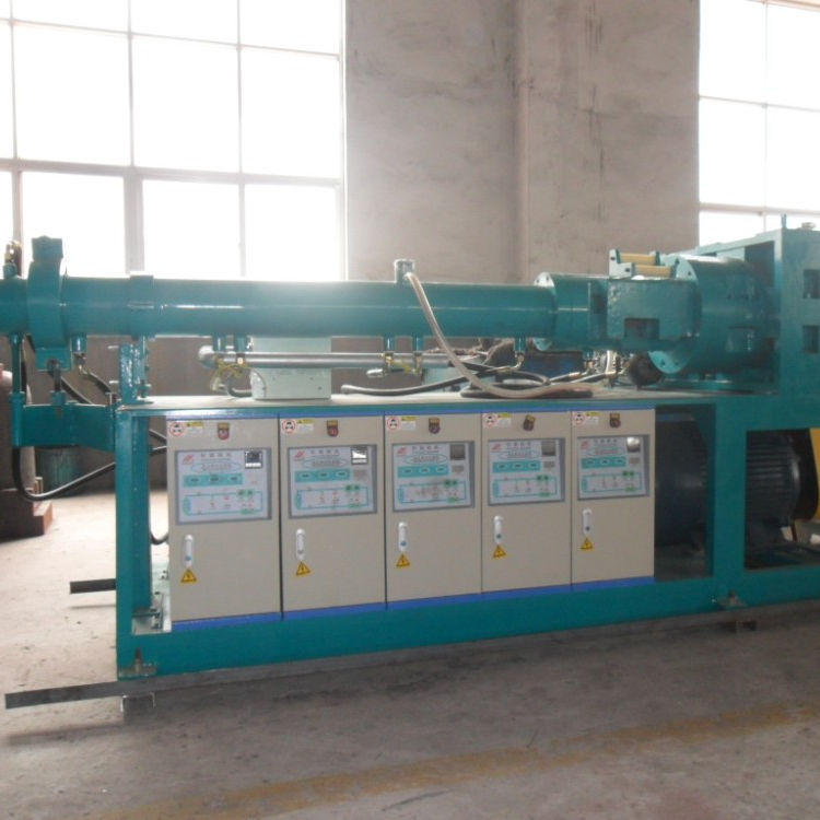 Bicycle Tyre Making Machine / Production Line für Motorbicycle Tyre