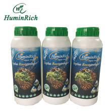 HuminRich LiPlus SH9002H Seaweed Fertilizer for Vegetable Fruit Tree Crop and Other Plants on Hot Sale