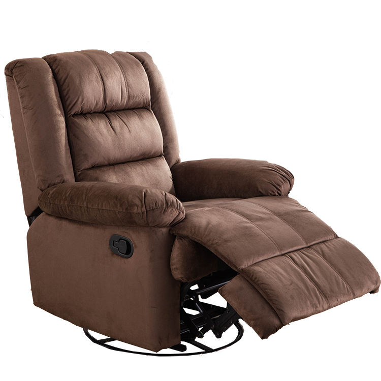 Kain Kursi China Modern Mewah Satu Home Theater Jerman <span class=keywords><strong>Pijat</strong></span> Manual Kursi Microfiber <span class=keywords><strong>Set</strong></span> Menghibur KD <span class=keywords><strong>Sofa</strong></span> Reclining