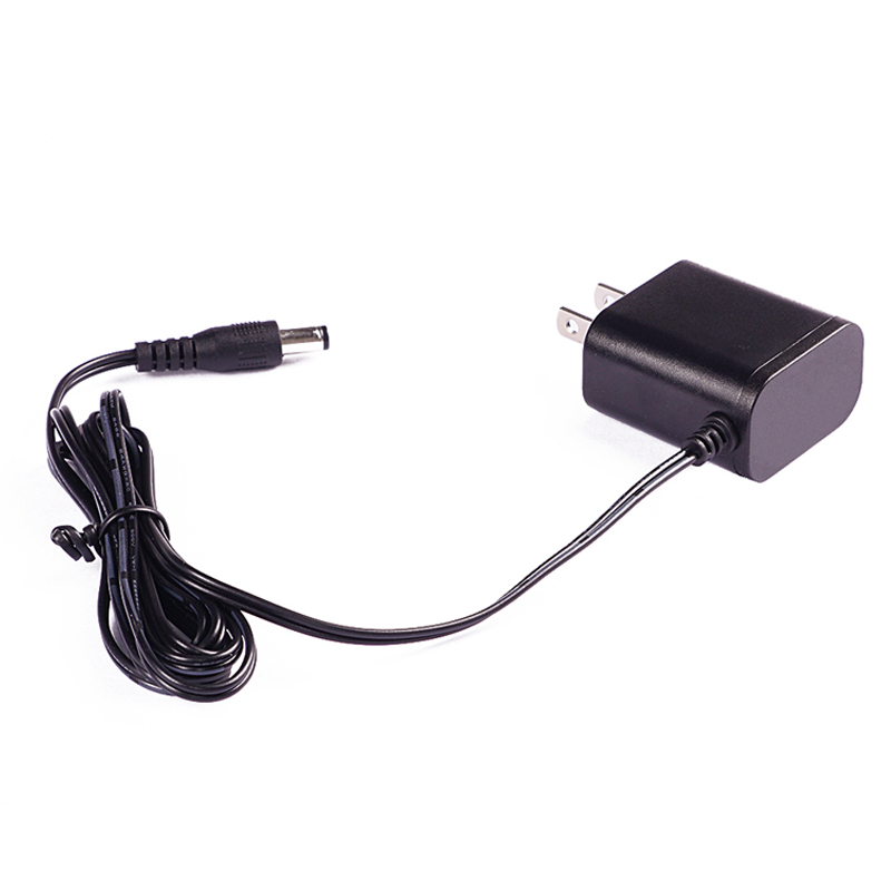 Perjalanan Universal Charger Dinding AC DC AC/DC USB Supply US Plug 1A 2A 2.4A Ponsel 5 V Power adaptor untuk Ponsel