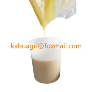 Wholesale sale best 100% Nature organic Fresh Royal Jelly