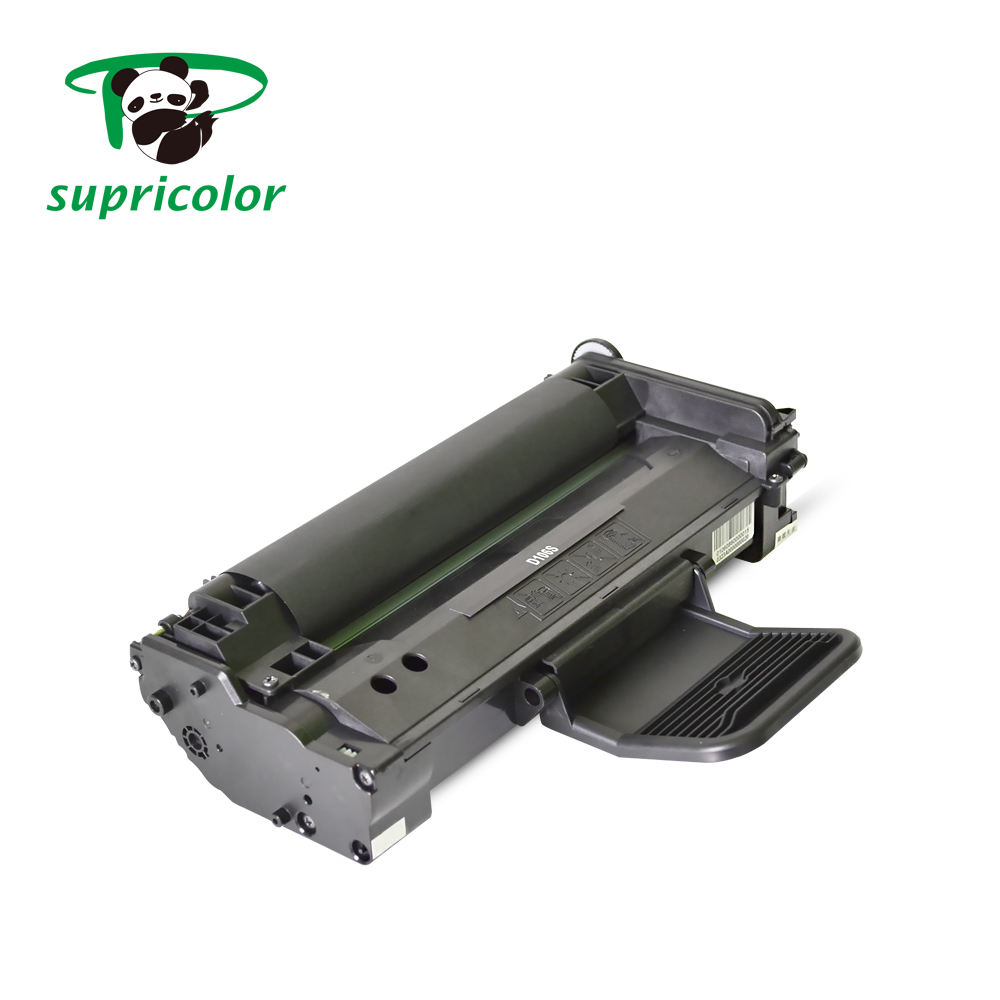 ML-2245 MLT-D106 compatible for Samsung Black toner cartridge drum unit toner kit MLT-D106 MLT-D106S