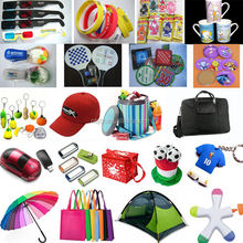 Professional Cheap Customized Promotional Gift,Cative Brand Premium Gift