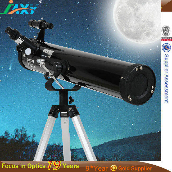 f76700 astronomische telescoop monoculaire spotting scope