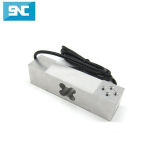SC638 Counting Scale Type single point load cell 30kg 50kg 60kg 100kg 150kg 200kg 300kg 500kg