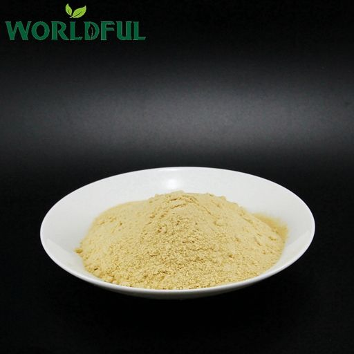 100% water solubility animal source 35% amino acid liquid fertilizer raw materials