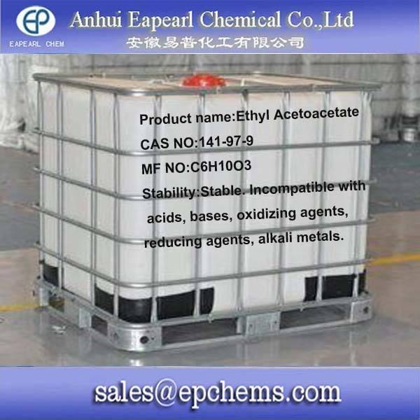 bán chạy nhất ethyl acetoacetate tên của ngành công nghiệp hóa chất sản phẩm
