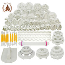baking tools bakeware set cake decoration set cake mold