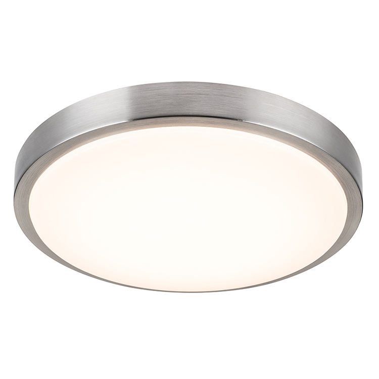 ETL approval classic round ceiling lamp indoor LED flush mount ceiling light for living room office study