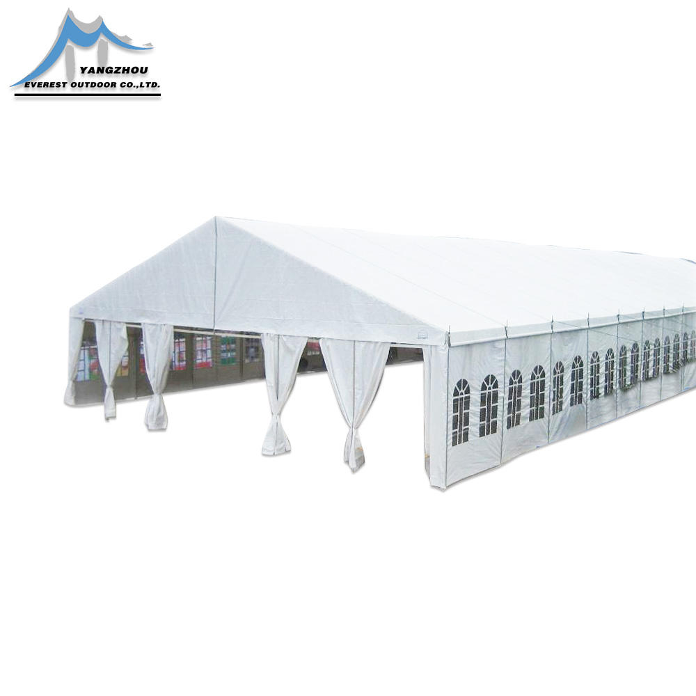 big outdoor promotion marquee celebration tent for event/party/wedding