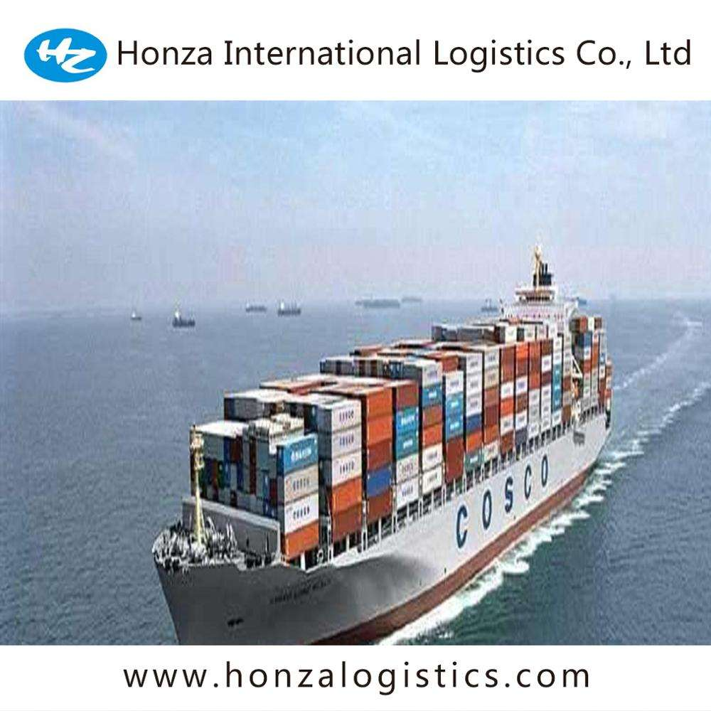 Ghana [ Service ] Transportation Services Transport Service Freight Forwarder Shipping Agent From China To Ghana By Sea Freight Rates