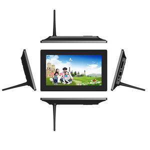 Cheapest OEM 10 Inch Quad Core Wifi Camera Dual Sim Card Slot Android 3G Medical Tablet PC