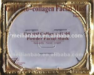 Fabrik kedem gesichts-collagen-maske 100ml/3.4oz reich an Mineralien des Toten Meeres und Kollagen made in china