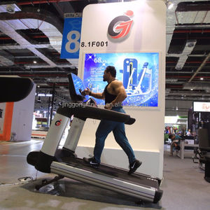 thread mill price list inexpensive treadmills for sale