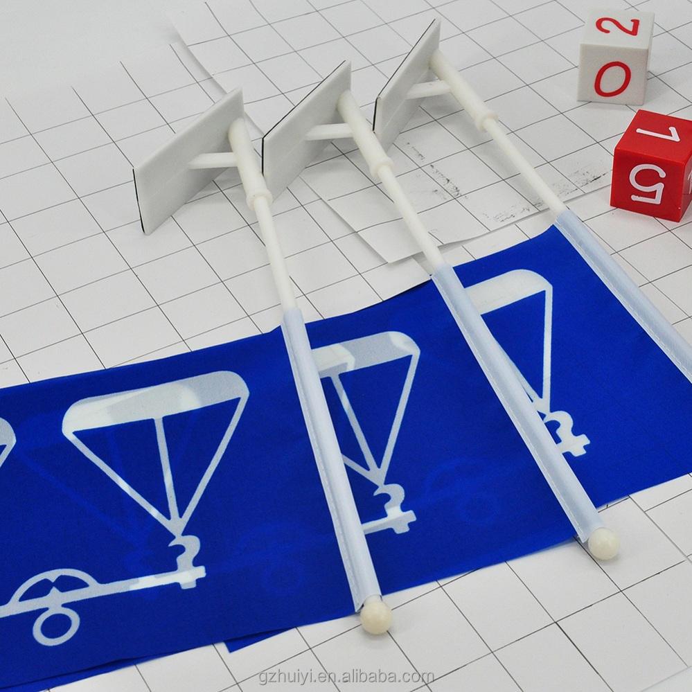 Banderas del coche del fabricante proporcionar Fans <span class=keywords><strong>de</strong></span> <span class=keywords><strong>fútbol</strong></span> <span class=keywords><strong>Accesorios</strong></span>