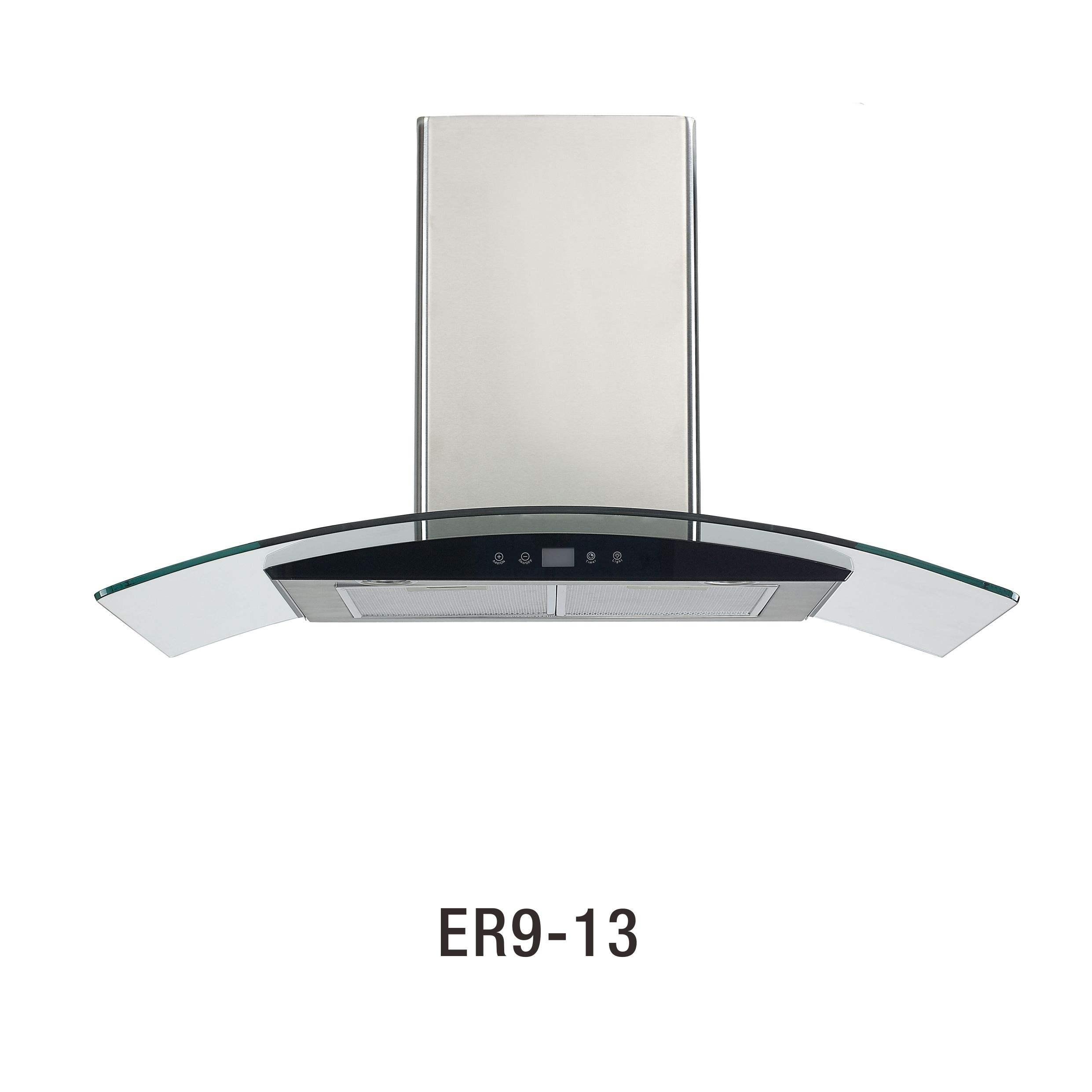 Remplacement Range hood vent Filtre à graisse 99010316 pour BROAN Modèles