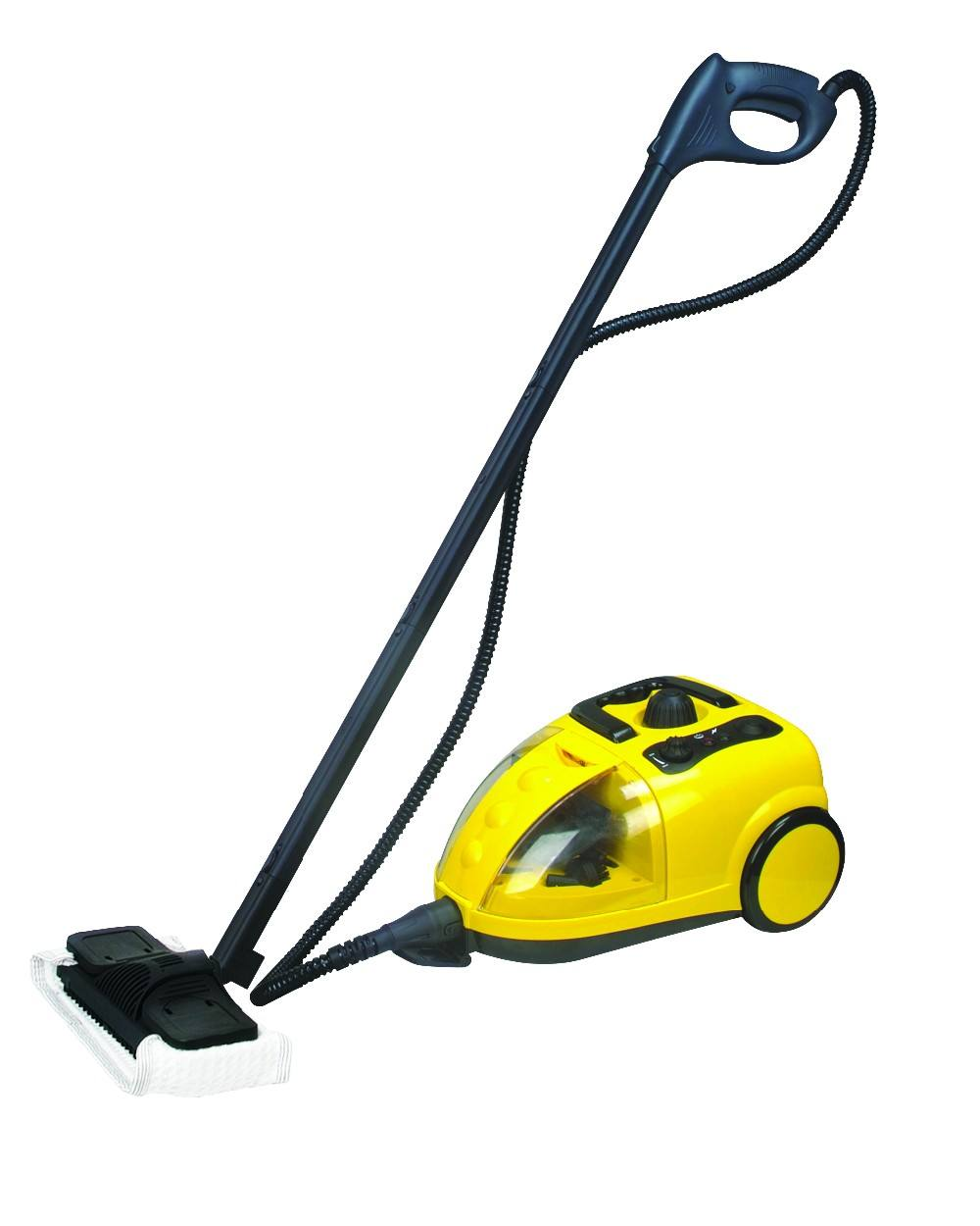 Steam Cleaner for Carpet, Car And Bathroom