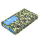 new arrival 154800mah portable power bank for outdoor use