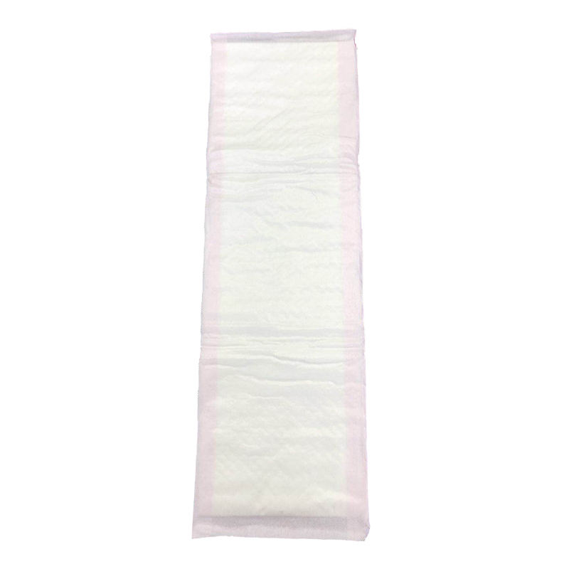 super absorbent breathable maternity sanitary pads