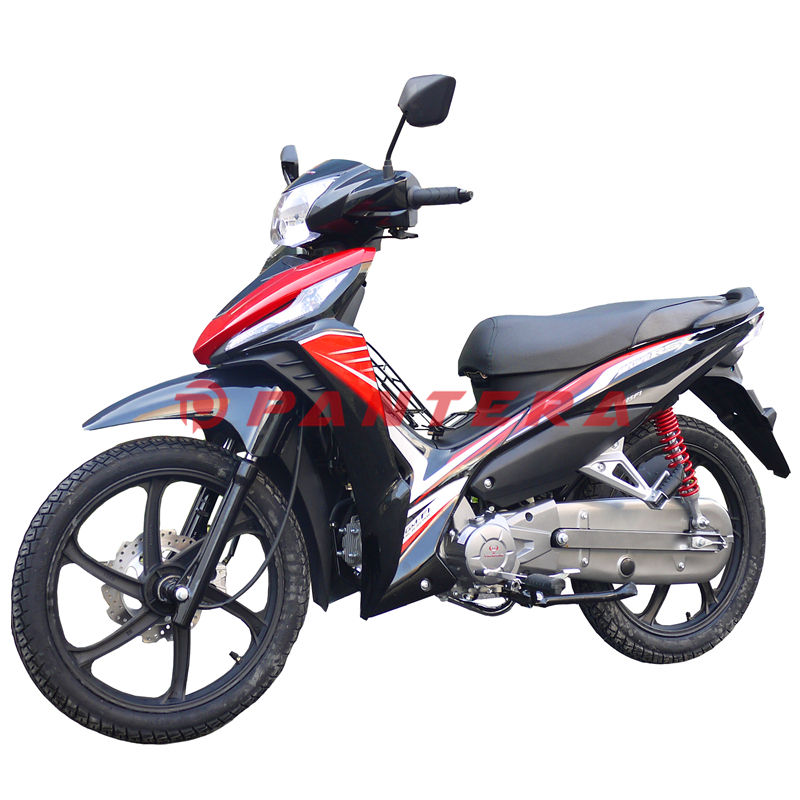 4 Stroke <span class=keywords><strong>오토바이</strong></span> Mini 110cc <span class=keywords><strong>오토바이</strong></span> 싼 Gas <span class=keywords><strong>스쿠터</strong></span> 대 한 \ % Sale