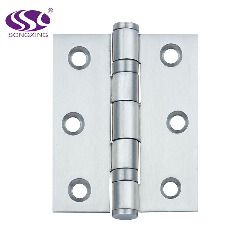 3 inch small door hinges