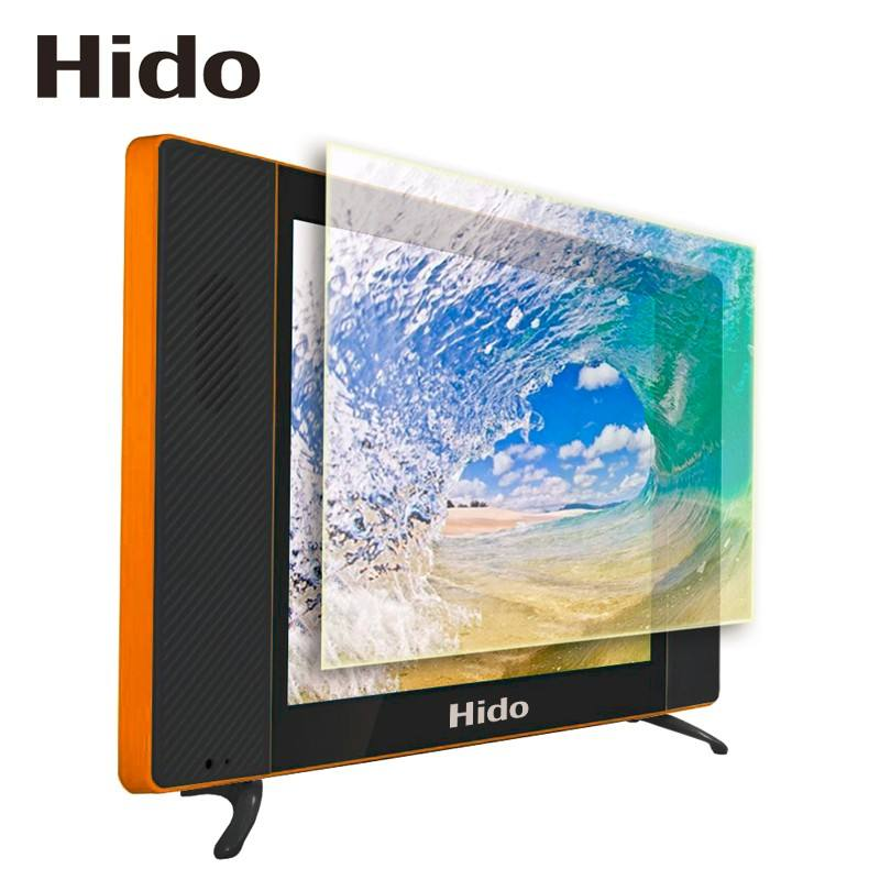 Kho tv universal hd 21 inch led giá tv ở bangkok