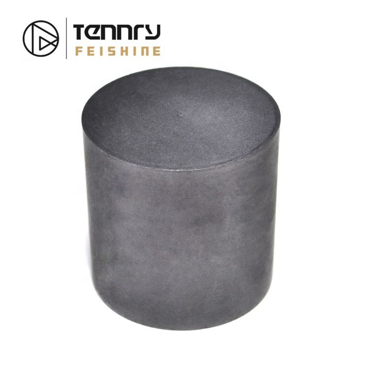 High Quality Graphite Melting Crucible Made In China