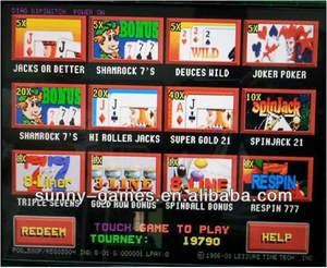 Perfect pairs blackjack online