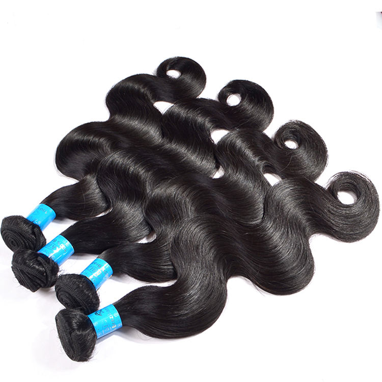 kabeilu cheap virgin remy double drawn hair bundles,malaysian with afro kinky curl sew in hair weave,raw malaysian black hair
