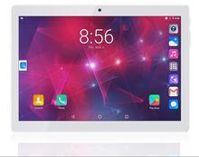 Factory Good price japanese tablet computers China supplier quality assurance