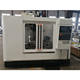 Machining Center Taiwan Vertical Machining Center Taiwan Vertical Machining Center VMC850 With Mitsubishi M80 CNC Control