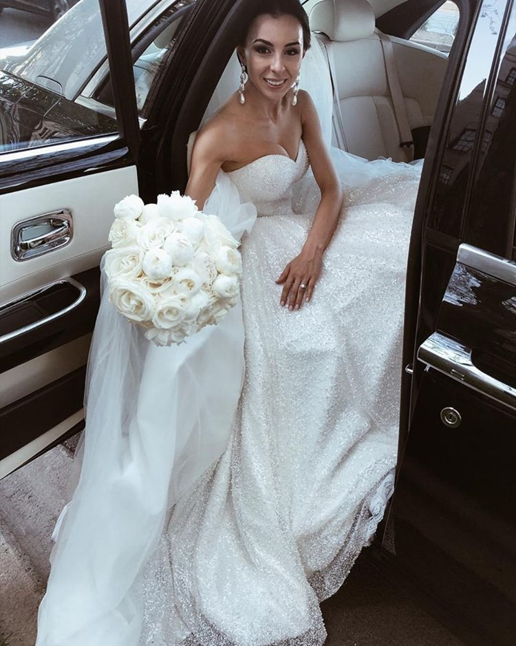 China Cinderella Wedding Gown China Cinderella Wedding Gown Manufacturers And Suppliers On Alibaba Com,Used Wedding Dresses Mn