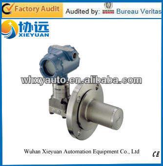 rosemount 3051 serie de transmisores de presión