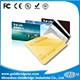 Hot wholesale Paper Sd Nfc Visiting Card