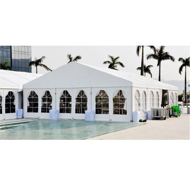 Classic Design Cheap Wedding Party Marquee Tent
