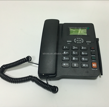 dual sim gsm cordless phone gsm fixed wireless desktop phone