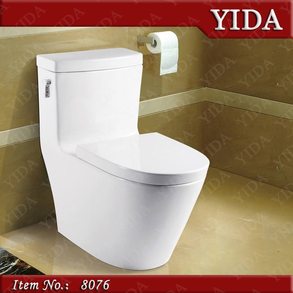 toto sanitary ware one piece toilet with type of toilet bowl